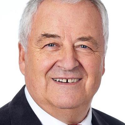 Gerd Habenicht