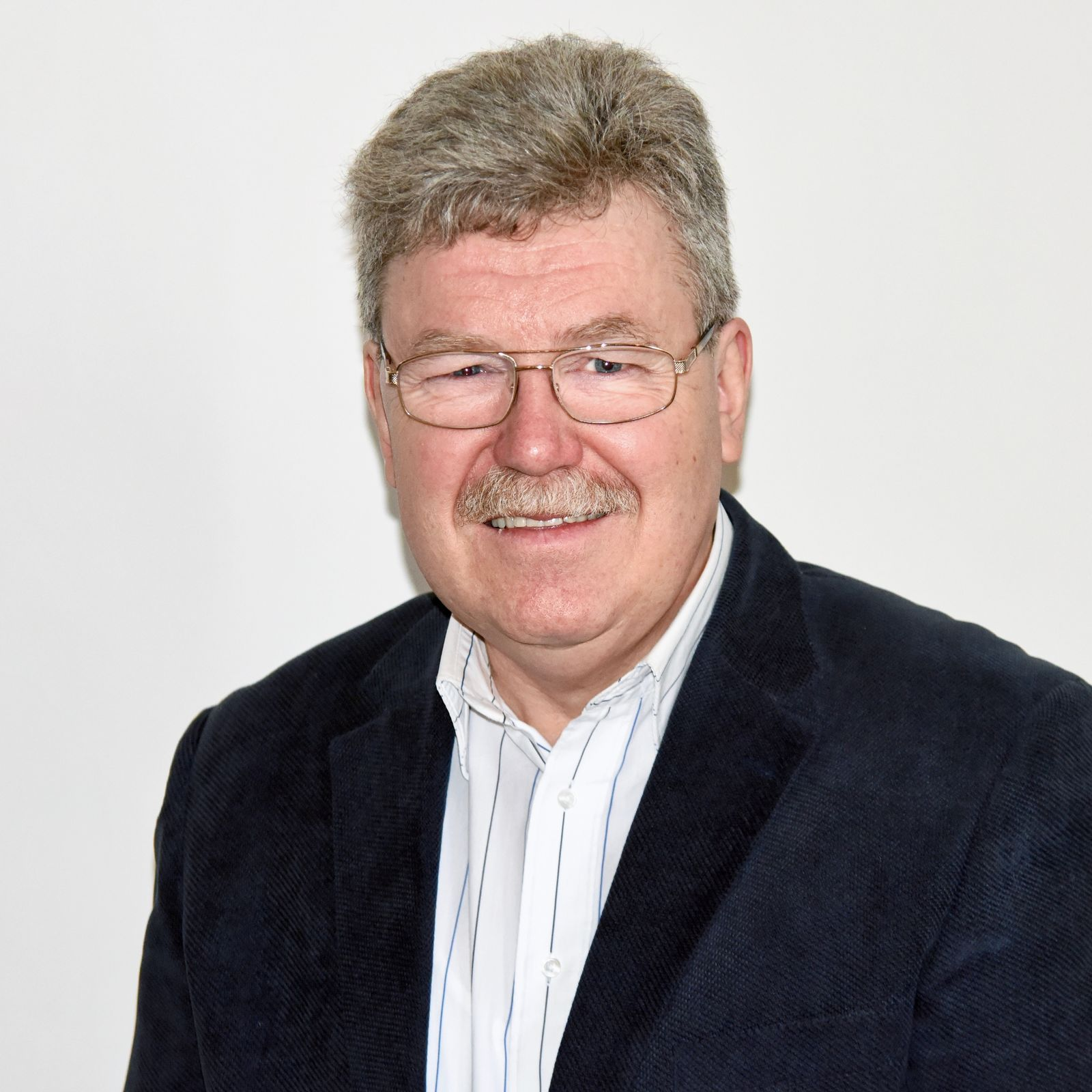 Gerd Weigel