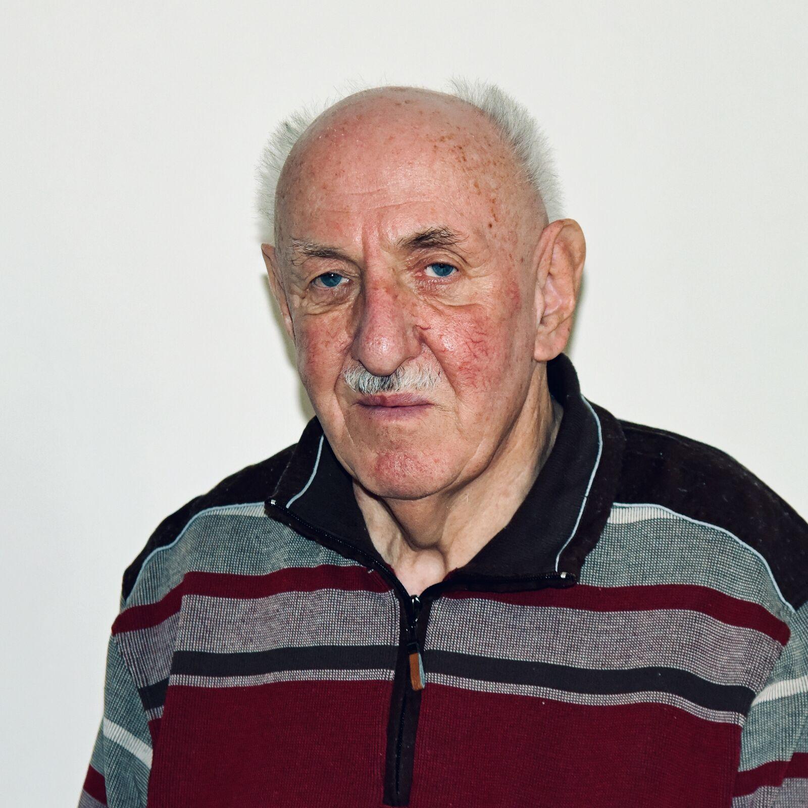 Joachim Bröhl