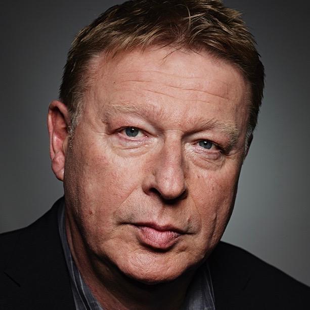 Thomas Klauß