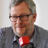 Matthias Klepser