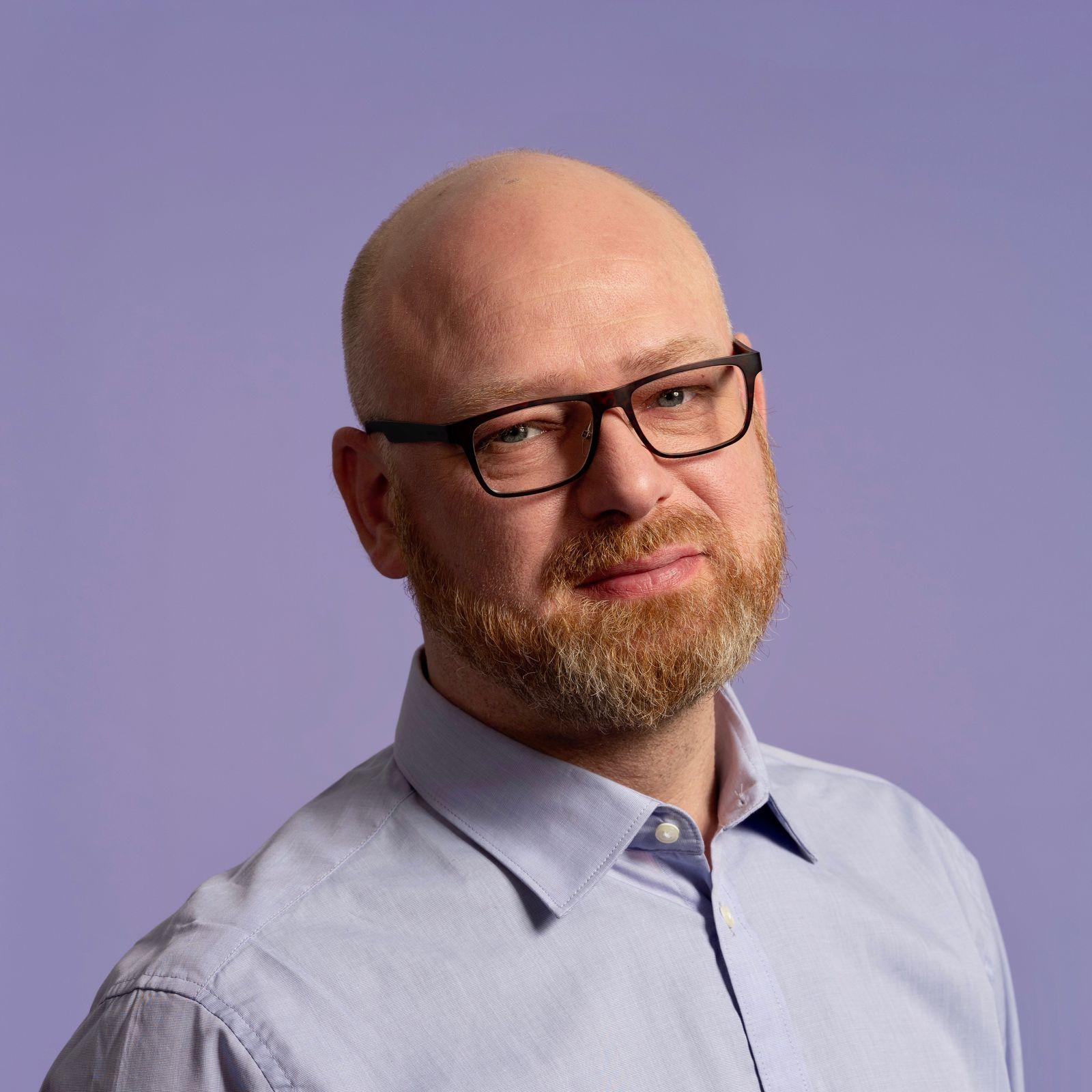 Sören Wittig