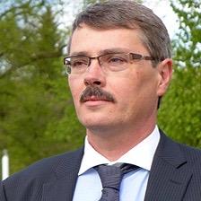 Holger Hascheck